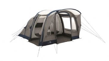 Easy Camp Air Camping Tent HURRICANE 500